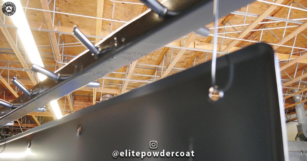 ELITE POWDER COAT image 5