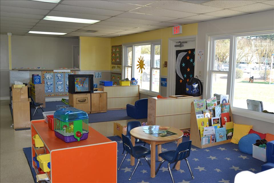 Red Bank KinderCare image 18