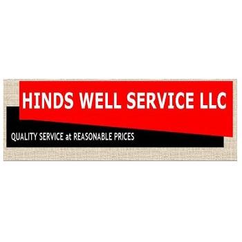 Hinds Well Service LLC