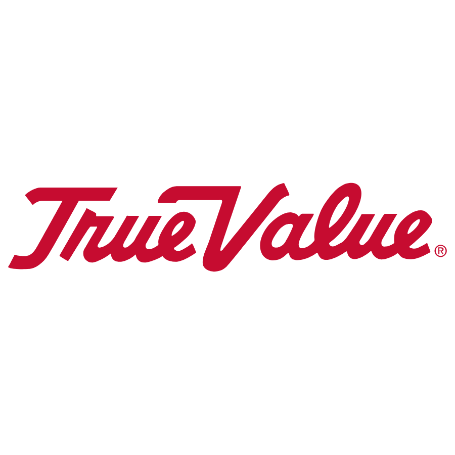 Orbisonia True Value Hardware