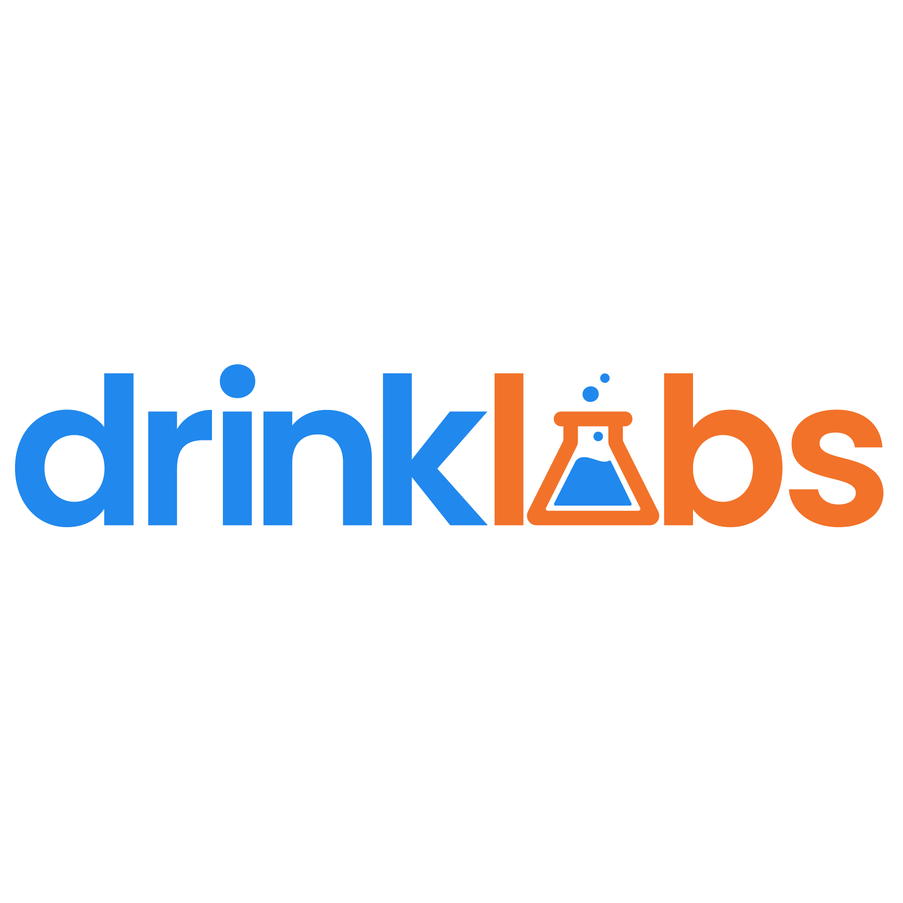 Drink Labs image 0