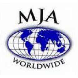 MJA Worldwide Inc. - Valley Stream, NY 11581 - (516)206-3041 | ShowMeLocal.com
