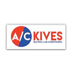 A/C Kives Heating & Air Conditioning image 8