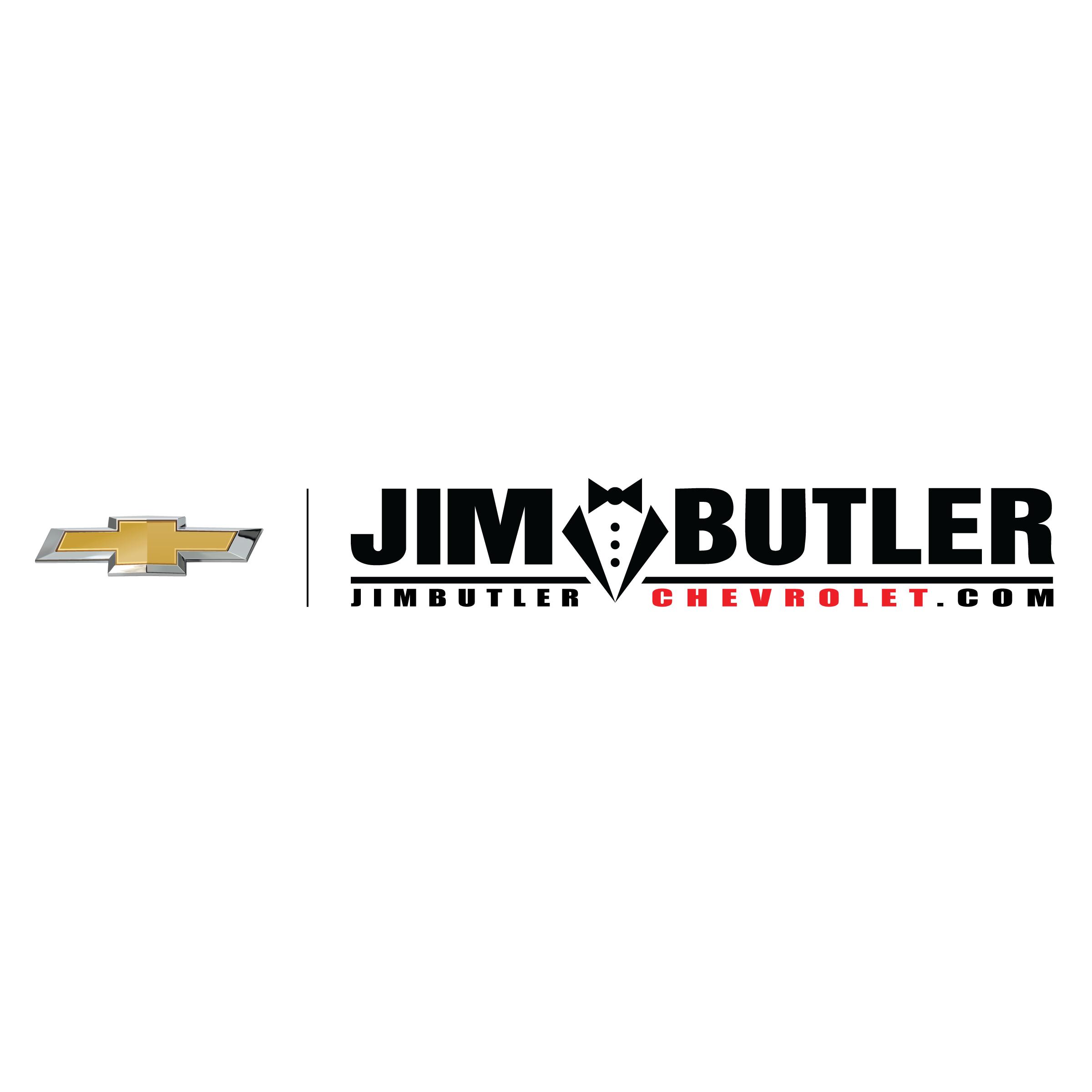 Jim Butler Chevrolet