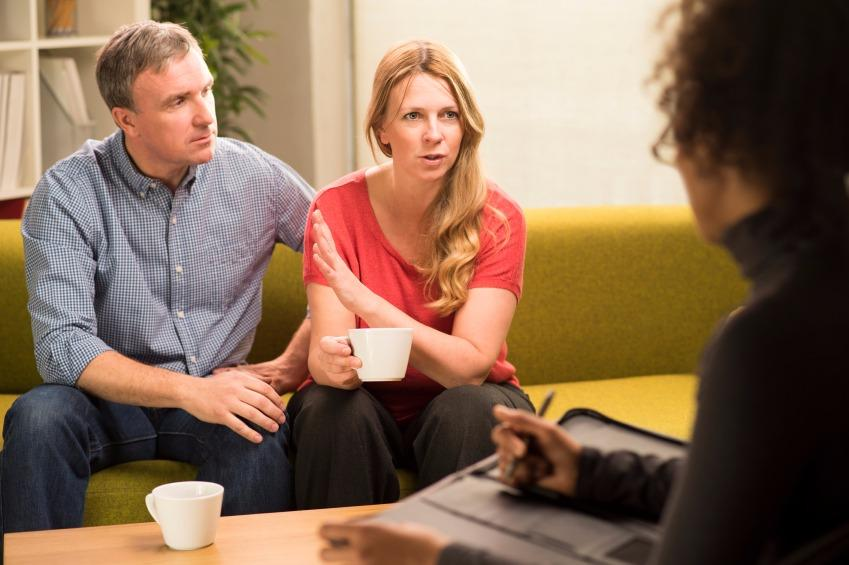 compare individual counselling and family therapy Ebscohost serves thousands of libraries with premium essays, articles and other content including family and individual therapy: comparisons and contrasts get access to over 12 million other articles.