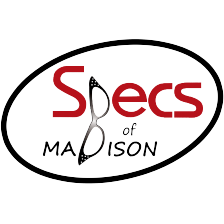 Specs of Madison image 0