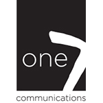 one7 communications
