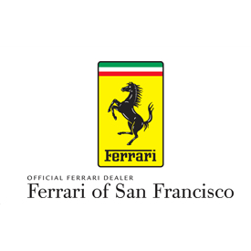 Ferrari of San Francisco Service Center
