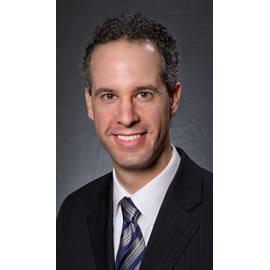 Adam Schaffner, MD, FACS