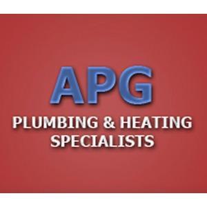 APG Plumbing & Heating