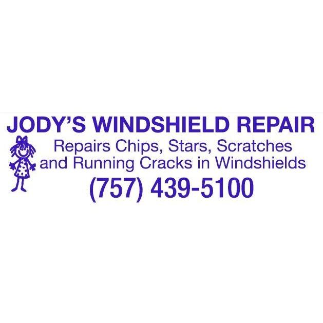 Jody's Windshield Repair image 0