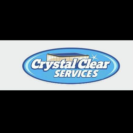 Crystal Clear Services image 26