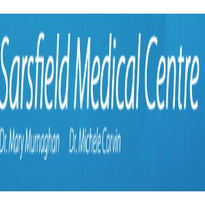 Sarsfield Medical Centre