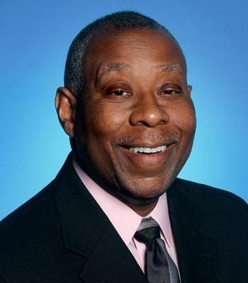 Allstate Insurance Agent: Cecil A. Nutall