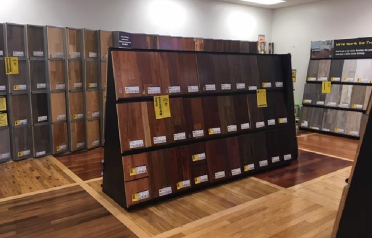 Ll Flooring Lumber Liquidators 1085, Laminate Wood Flooring Tucson Az