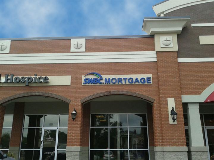 SWBC Mortgage Corporation image 1