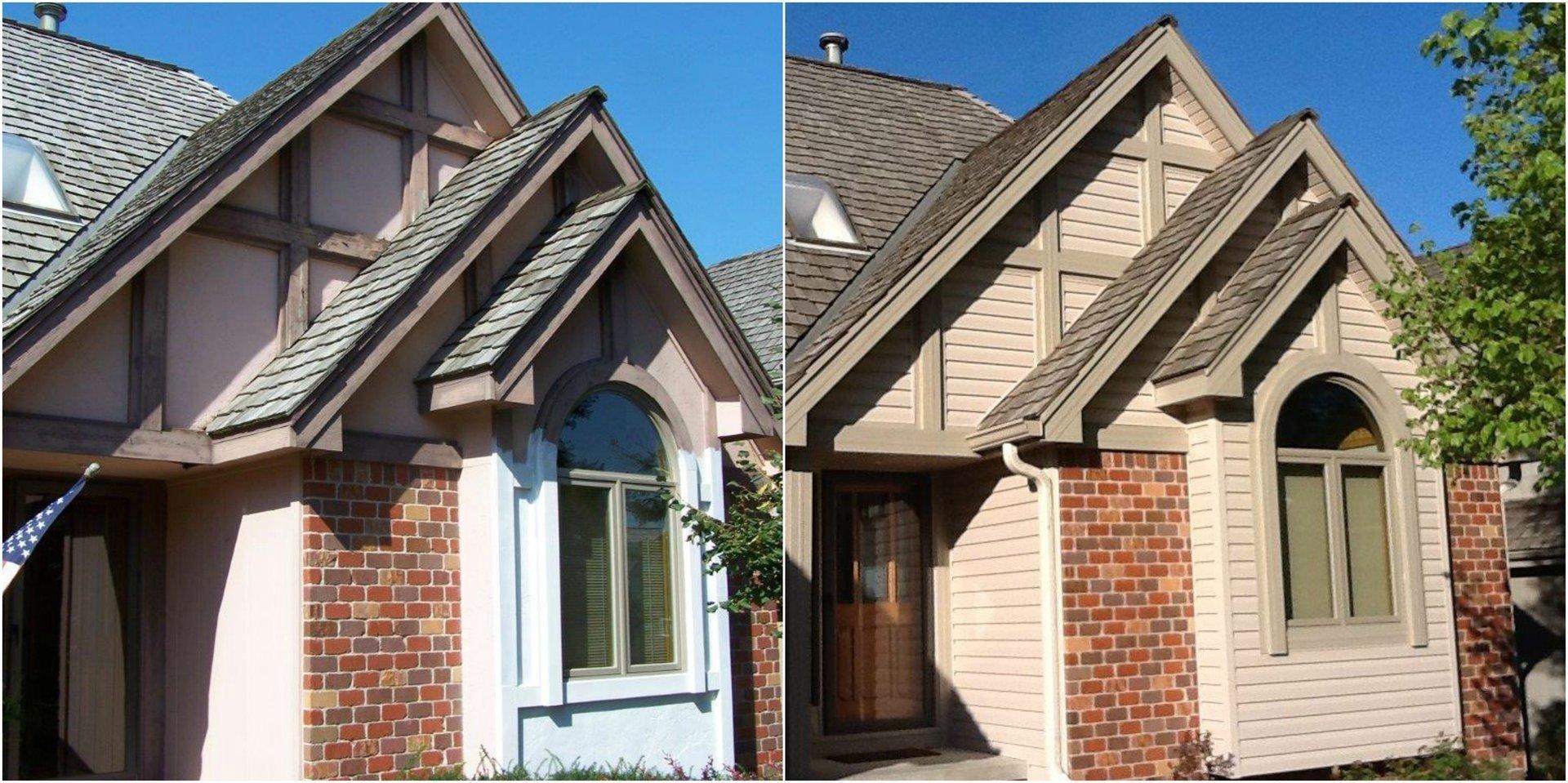 Monarch Siding, Windows & Roofing Inc image 5