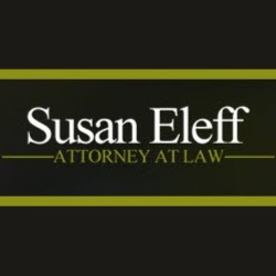 The Eleff Law Group image 2