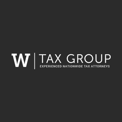 The W Tax Group