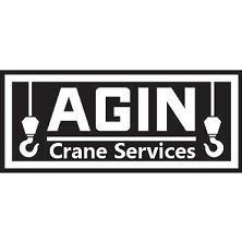 Agin Crane Service image 19