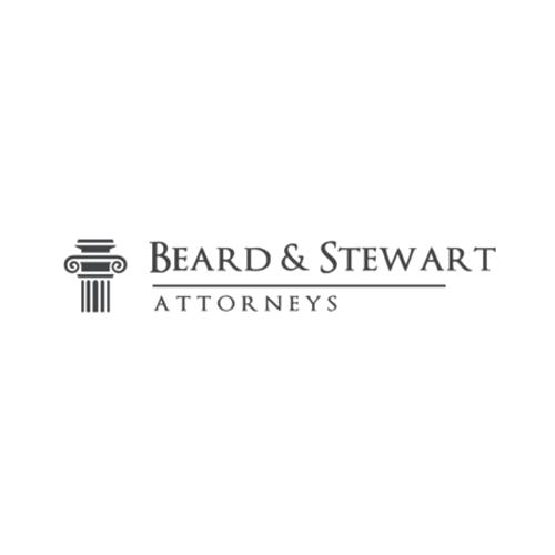 Beard & Stewart image 0