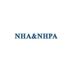 Nichole Harris - Aflac & Next Health Plan Agent
