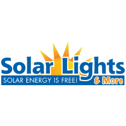 image of Solar Lights & More
