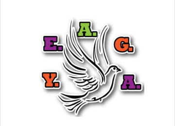 Y.E.A.G.A. Youth Empowerment And Goal Association image 0