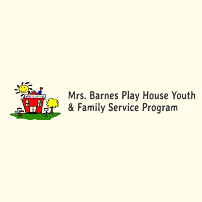Mrs. Barnes Playhouse Youth & Family Service image 0