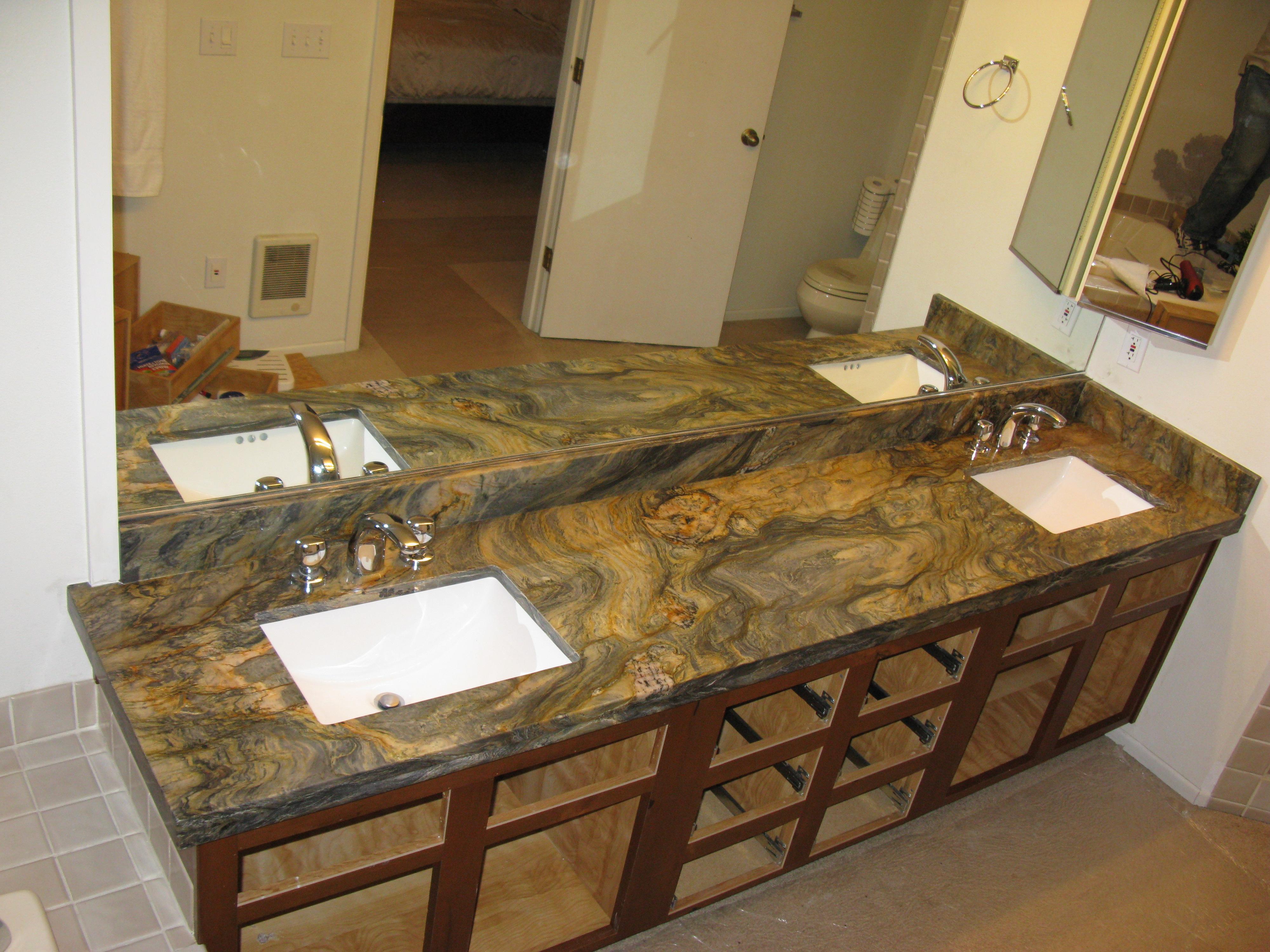 Quartz & Granite Countertops Inc. DBA Elegant Granite and Marble image 2