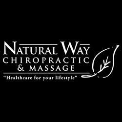 Natural Way Chiropractic