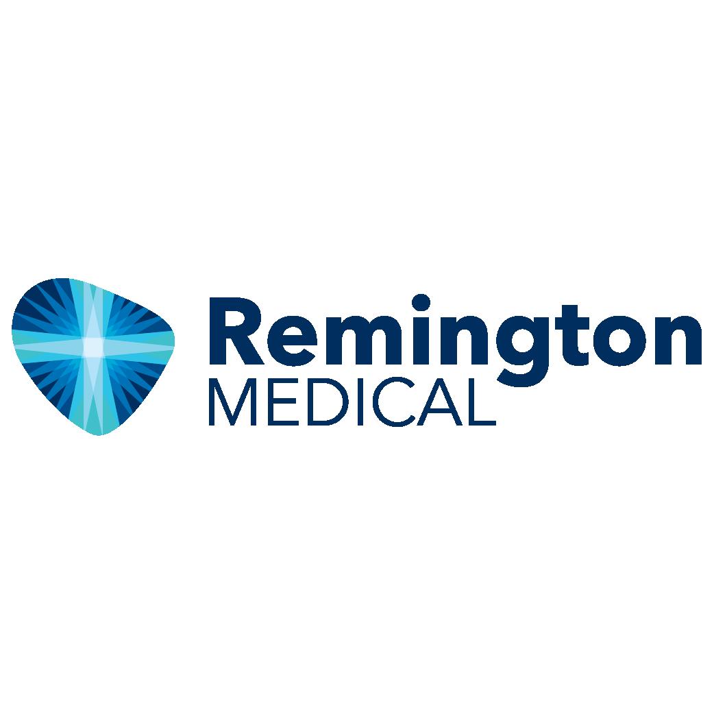 Remington Medical