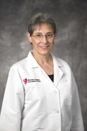 Louann Lauer, PAC - UH Cleveland Medical Center image 0