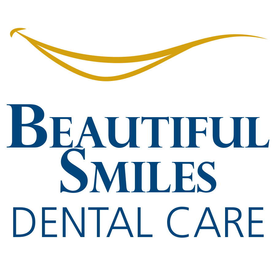 Beautiful Smiles Dental Care