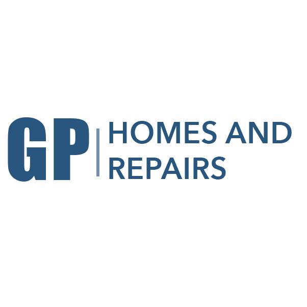 GP Homes and Repairs