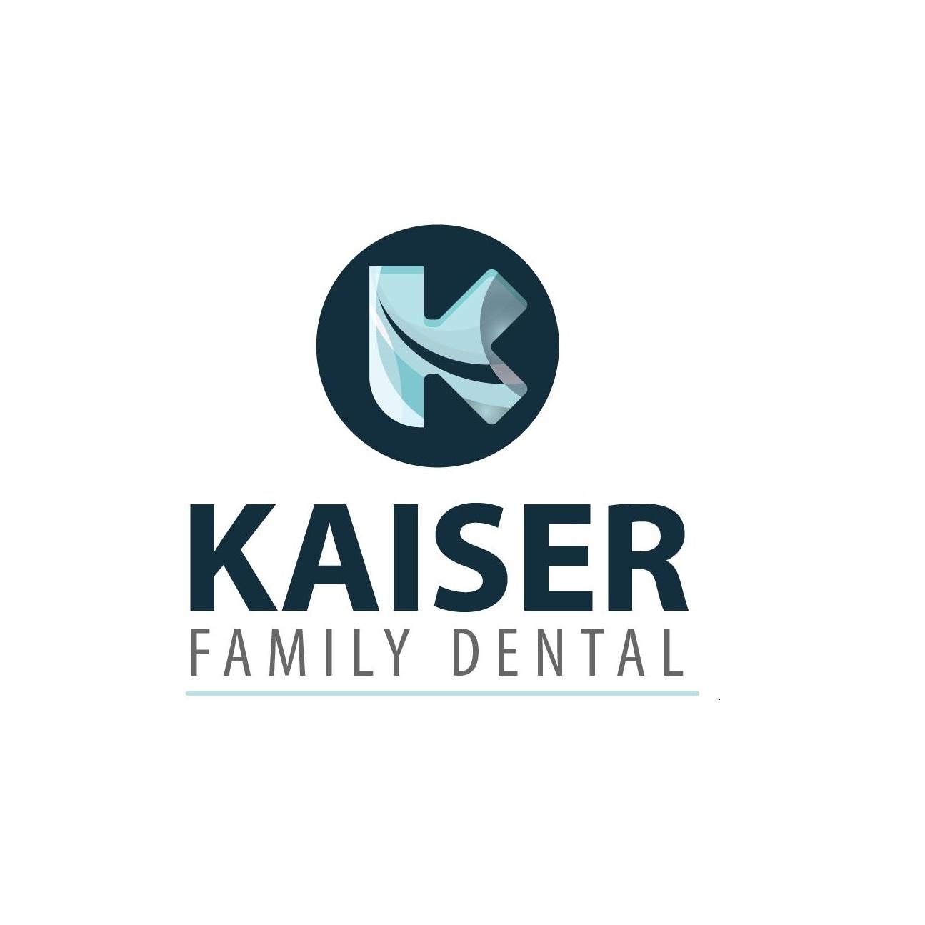 Kaiser Family Dental image 4