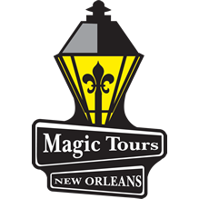 Magic Tours image 2