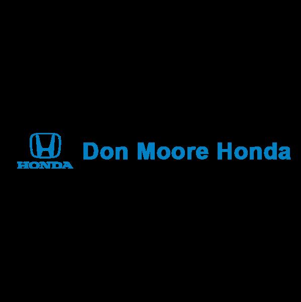 Don Moore Honda image 0