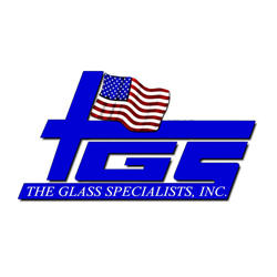The Glass Specialists Inc