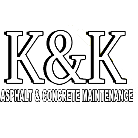 K & K Asphalt and Concrete Maintenance image 4