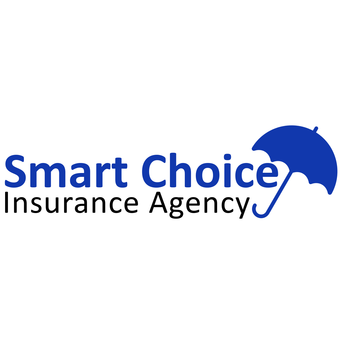 Smart Choice Insurance Agency