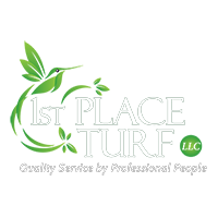 1st Place Turf, LLC