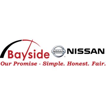 Bayside Nissan of Annapolis
