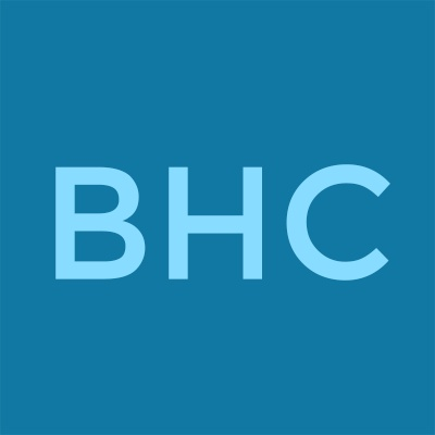 B & B Heating & Cooling, Inc. image 0