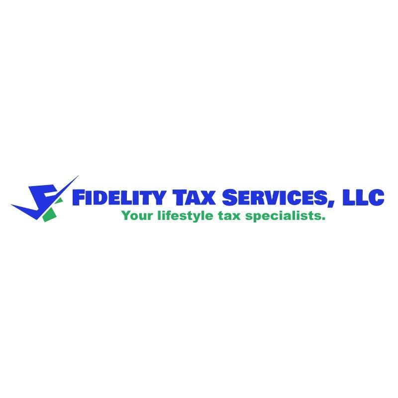 Fidelity Tax Services, LLC