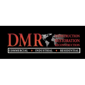 Dmr Company