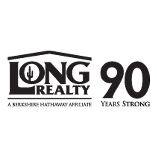 Long Realty - Tina Young