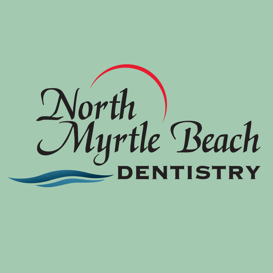 North myrtle beach coupons discounts