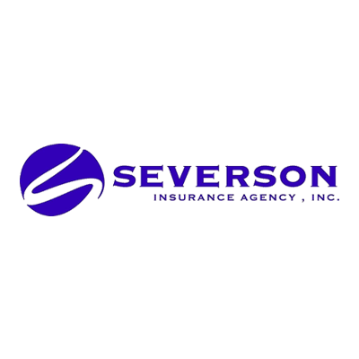 Severson Insurance Agency, Inc image 0