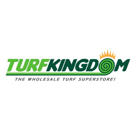 TurfKingdom